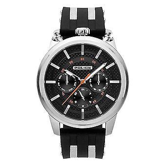 Men's Watch Police R1451299001 (Ø 48 mm)