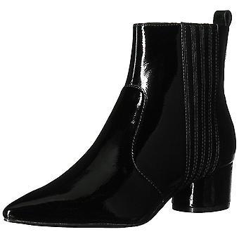 KENDALL - KYLIE Women's Laila Fashion Boot