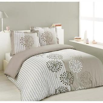 Anna Duvet Cover And Pillow Cases