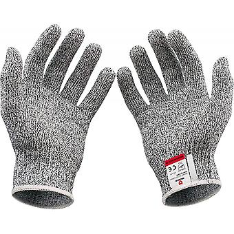 Nylon Safety Gloves For Cooking