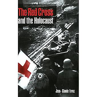 Red Cross and the Holocaust
