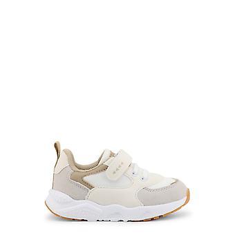 Shone - Sneakers Kids 10260-022
