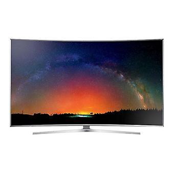 "Smart TV Samsung UE88JS9500 88"" 4K SUHD 3D LED Wifi Curve"