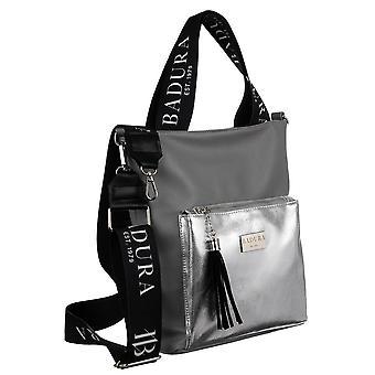 Badura 131170 everyday  women handbags