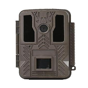 Trail cameras bst880 120° wide hd hunting camera 20mp 1080p automatic trigger time night vision waterproof trail