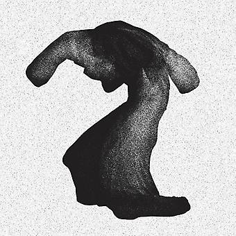 Yeasayer - Fragrant World [CD] USA import