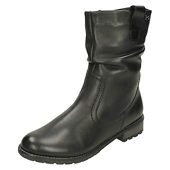 Ladies Remonte Casual Boots R3367