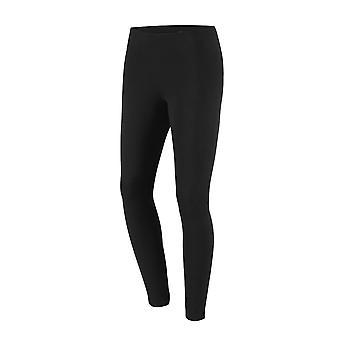 Proact Womens/Ladies Elasticated Athletic Leggings