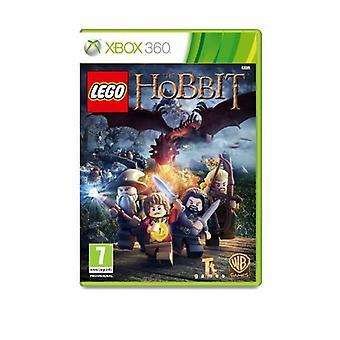 LEGO The Hobbit (Xbox 360) - Nouveau