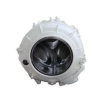 Tank Plastic 52l H=20+heater