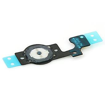 Dla iPhone 5C - Strona główna przycisk Flex kabli