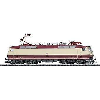 TRIX T22684 H0 E-Loc BR 120.0 of DB AG BR 120.0