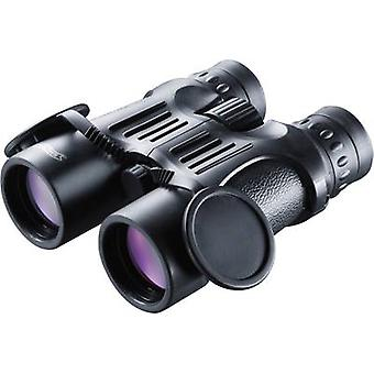 Walther Binoculars Backpack 8x42 8 x 42 mm Amici roof prism Black 5.9009