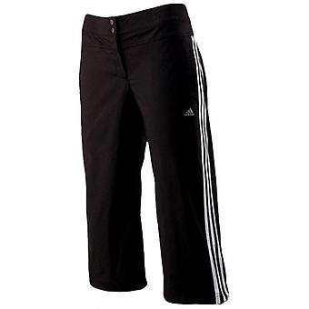 Adidas woven 3/4 Pant women AB0047