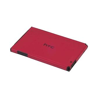 OEM PCD HTC Droid Incredible Standard Battery 1300 mAh BTR6300