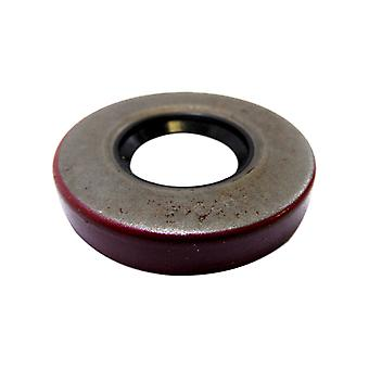 National 482310 Oil Seal