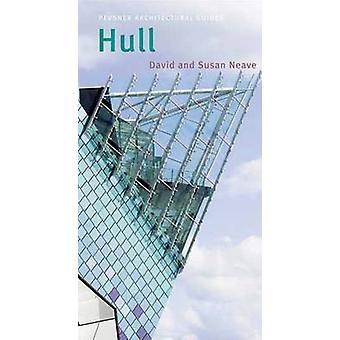 Hull by David Neave - Susan Neave - 9780300141726 Book