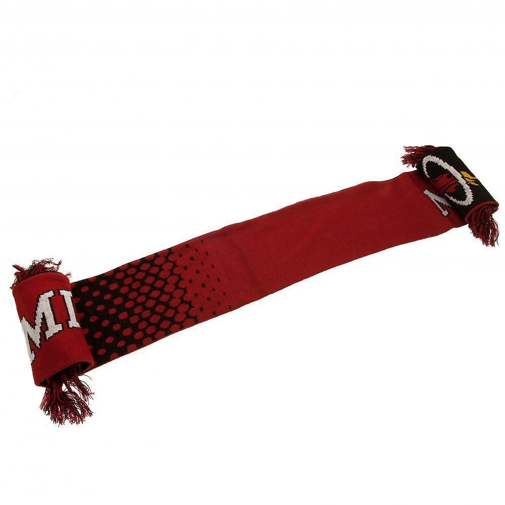 Miami Heat sciarpa