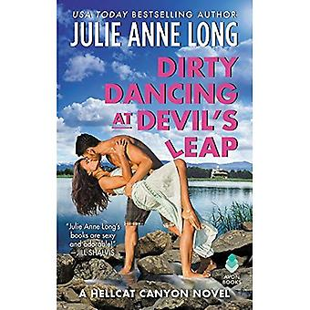 Dirty Dancing på Devil's Leap