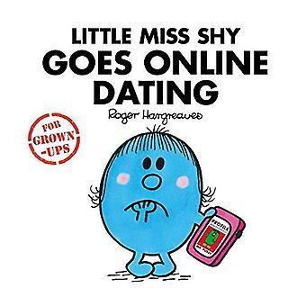 Little Miss Shy Goes en ligne datant - M. hommes pour adultes