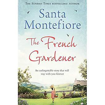 Die französischen Gärtner