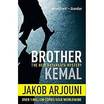 Brother Kemal (Pi Kemal Kayankaya 5)
