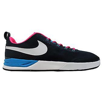 Nike SB Project BA R/R Dark Obsidian/White-Hyper Pink 654892-416 Men's