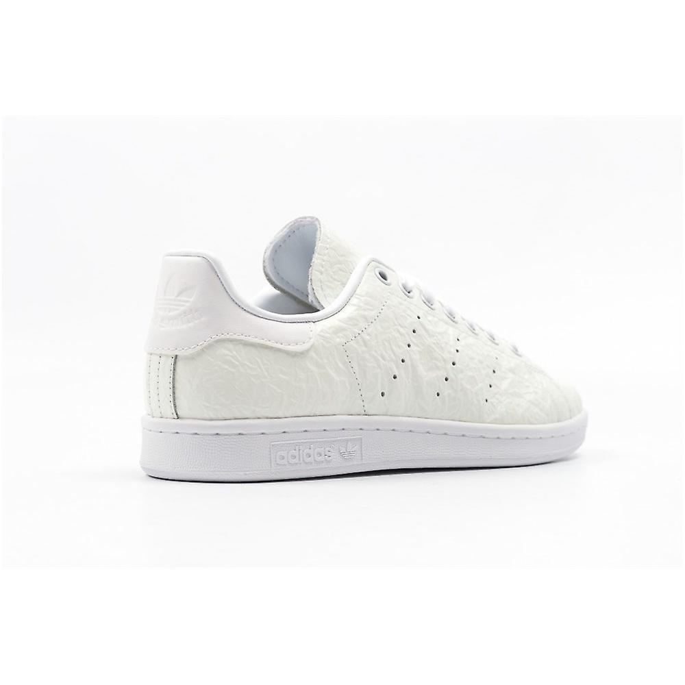 Adidas Stan Smith W S76666 Universal All Year Women Shoes
