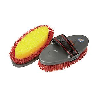 Equerry Wash Brush