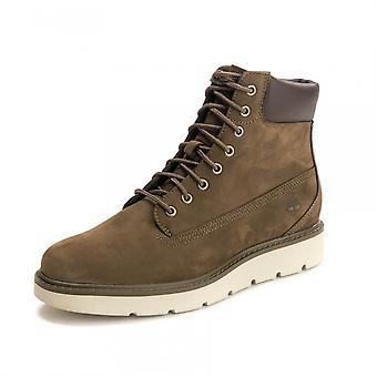 Timberland Timberland Kenniston 6 Inch Lace Up Womens Boot