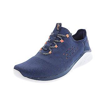 ASICS Women's FUZETORA Running Shoe