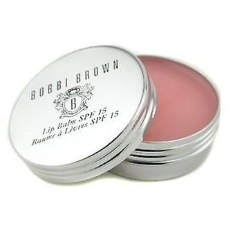 Bobbi Brown Lip Balm Spf 15 - 15g/0.5oz