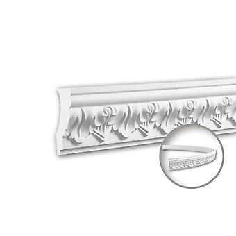 Cornice moulding Profhome 150114F