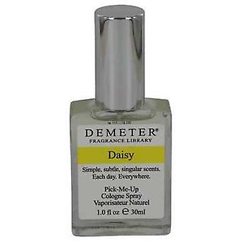 Demeter Daisy by Demeter Köln Spray (unboxed) 1 oz (naiset) V728-541015