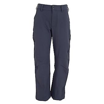 Berghaus Womens/Ladies Himal Walking Trousers