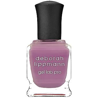 Deborah Lippmann Gel Lab Pro Color - Wild Orchid (20509) 15ml