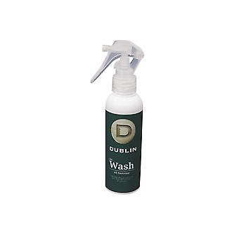 Dublin Pre Wash Spray 150ml