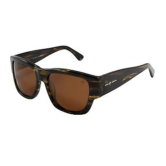Mesrine Lenoir Unisex Sonnenbrille