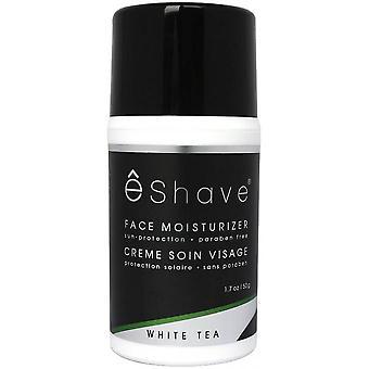 Face Moisturizer - White Th Face Moisturizer