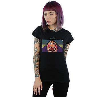 Disney Women's Mulan The Matchmaker T-Shirt
