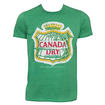 Canada Dry t Shirt