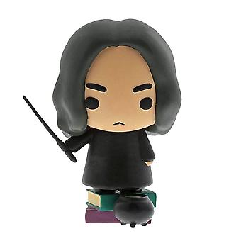 Harry Potter Professor Snape Chibi Figurine