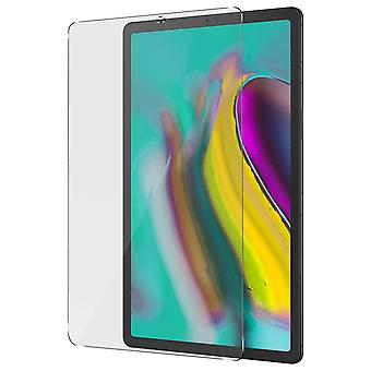 Galaxy Tab S4 10.5 Tempered Glass Shockproof Transparent Film Muvit