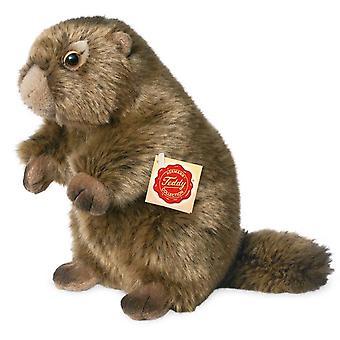 Hermann Teddy Marmot 20 cm