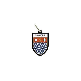 باب كلس كيز كلي العلم جمع مدينة بلاسون ألبانيا شكودر