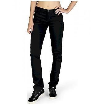 Ghici-Imbracaminte-Jeans-W74A06D2R80_DPPS-femei-Schwartz-24