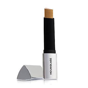 Hourglass Vanish Flash Highlighting Stick - # Bronze Flash - 6.1g/0.21oz