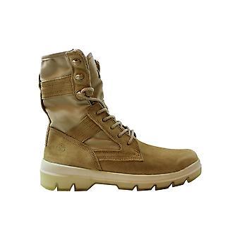 Timberland City Blazer LF 8 Inch Boot Light Beige TB0A1MO1 Men's