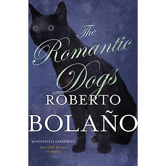 The Romantic Dogs by Bolao & Roberto