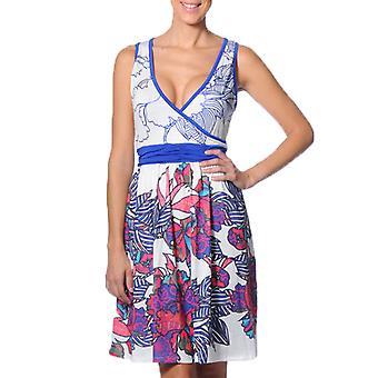 Smash Women's Tione Jersey Dress